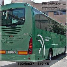 FOTOGRAFÍAS Y COMENTARIOS DE LA FLOTA - Página 9 4fb46ed453ebd4f0ed05b9119bc20ed3o