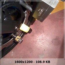 Antirrobos, candados de disco, candados de arco, cadenas... - Página 2 504ba117fd327979bce844b6d8055b27o