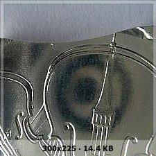 25 Pesetas Juan Carlos I 1975 *76 segmentadas 519c3328aa6e43fcfad1768e871fc8a5o