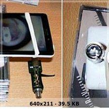 Microscopio Usb para ver agujas ( y mas cosas)  51ac1a19bf4d6d86fee8bce45afa39f2o