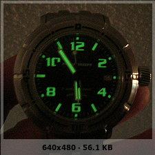 Vostok amfibia 523f912cec72e7156dc252dca1fa6c2ao