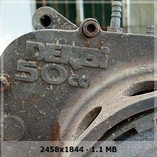 Este motor RAN volverá a rugir 5240ae426b168296b242445268b46717o