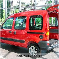 Mala calidad nacional (caso Kangoo Renault) 52af73e4a4b51619d5272374d58e1869o