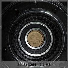 Motor gira pero no rueda SOLUCIONADO 52e1fa41124357cbba9b56f5227bdb63o