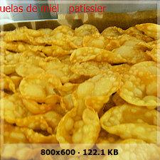 Semana Santa Sevilla Abuelas de Miel (Angel) 5365a36dd68c089ead949580032f4896o