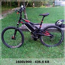 Presenta tu bici eléctrica - Página 3 54757cb8c67bc7a671ac5082e011c1c4o