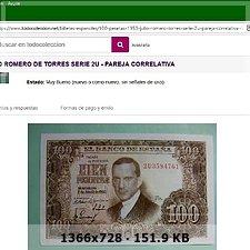 Investigación - Billetes de 100 pts 1953 Romero de Torres - Página 2 5502cefc694ef8fb8cea2283b9c2eaado
