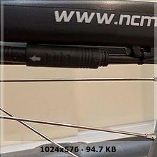 Deslimitar ncm moscow con controlador das-kit l7b  55a9d9525befb6fdde3e75e0ff6a9122o