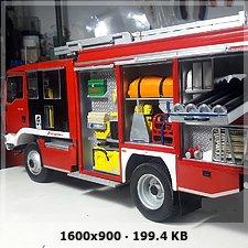 MT: MAN TGM/Schlingmann  HLF20 VARUS 4x4 - Revell 1/24 55f1c96f3e6727a41e90af24c0427601o