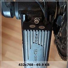 Deslimitar ncm moscow con controlador das-kit l7b  5607517a8c5b6e4125a1ea3141f98a6do
