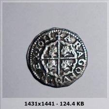 Real de Felipe III, Zaragoza. pregunta 564053b1aa6637b562d145a6eb4e8b32o