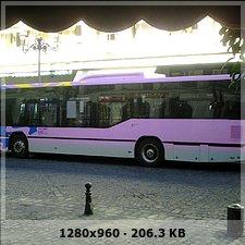 FLOTA TRANSPORTE URBANO JEREZ (COMUJESA) 56bef4d55ae0f96f28e56ff68dc55f58o