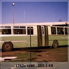Volvo B10M 56c9de12f56060ce219514196aaefe78o