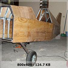 Pik-26 con estructura metalica!!!! 56d6e03d54b851d3815e743e45b8e3aco