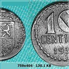 10 céntimos de peseta 1938 56f8a95ffea52eec1b088f43cb37bda5o