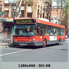Autobuses de Alcalá - Página 2 577548f1455b87f79385f181713f0703o