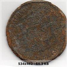 Cinco pesetas de Alfonso XII 57e1cc9aaa25fdd151a7fd487727e72bo