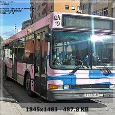 FLOTA TRANSPORTE URBANO JEREZ (COMUJESA) - Página 2 580e5e52ff8f1c06c44c003ae2b487c0o