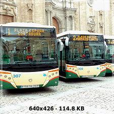 FLOTA TRANSPORTE URBANO CÁDIZ 58a6e2958517165854d14e02aa411f5fo