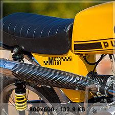 Puch MiniCross MC 50 58a996c058ab1f163736bf7f1fac021do