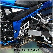 ¿moto para el desguace? 58eb509808cc0c694849efdeaba42042o