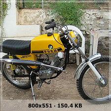 Puch MiniCross MC 50 59069e9340924bf0eb115deb161b1265o