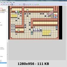 Pokemon Nueva Aventura 5a8b3448b2b2bdfdf5c25945b3d780a6o