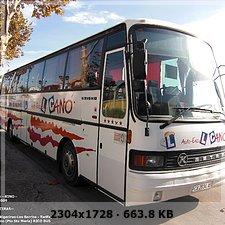 Autobuses en autoescuelas. 5ad5714d612460c8eeb97a06b1bc6659o