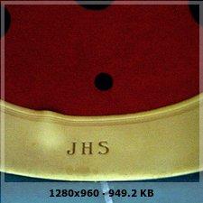 casco - Casco colonial salacot Troppenhelm Heer 5ba2c013e7625988e1c0844f343e19a2o