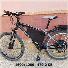 Vendo Specialized con kit eléctrico Crystalyte 5ba5b36d022ac7222eb4580ef566f7b6o