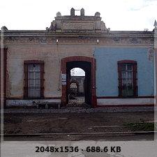 PROSPECCION EX-HACIENDA SAN VICENTE BELLAVISTA, PUEBLA!!! 5c0e365fd60181906514eba79d010e62o