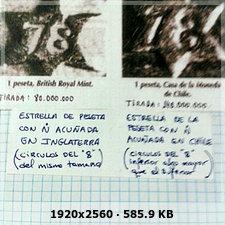 Una peseta 1975 *78. Gran Bretaña - Dedicada a flekyangel - Página 2 5c441f4bc893d0cfc4282d8241871b05o