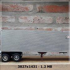 MT: Volvo VN 780 mit 50' Trailer - ITALERI 1:24 5c518e07c26499661a46d52eb86ceec4o