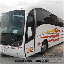 RICO BUS (AUTOCARES RICO / TRANSCELA / AUTOCARES MORENO) - Página 3 5c781557c458dfd10cd65a632a2158feo