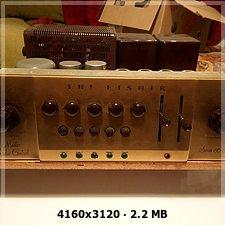 Mueble tocadiscos, mitad inglés, mitad americano 5c95355a340426026ba2786d8a69e373o
