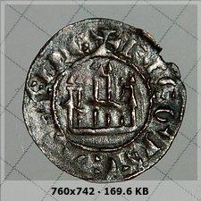 Pepión de Fernando IV, sin ceca. 5cd8bce96bfc3efb7d01d9de89f1616bo