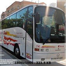 RICO BUS (AUTOCARES RICO / TRANSCELA / AUTOCARES MORENO) - Página 5 5d4193e43a71a12ae373f4993700456do