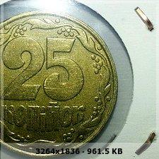 25 kopiyok de Ucrania 5d62ba95d306f1a1cb3d2edf61c7786ao