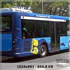 FLOTA TRANSPORTE URBANO EL PUERTO DE SANTA MARÍA 5d804d43e185ec6645e355ef9bd392d5o