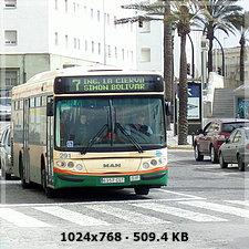 FLOTA TRANSPORTE URBANO CÁDIZ 5d976062a423c04d62730f5a1830cabbo