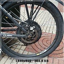 Radiando ruedas - Página 7 5da1468770112316ad07acfbd5057a2ao