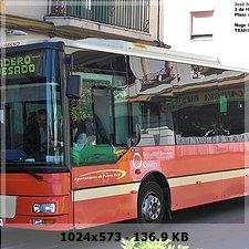 FLOTA TRANSPORTE URBANO PUERTO REAL 5e769f410cbb9f9558c0f05e2309ff99o
