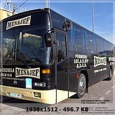 Autobuses en autoescuelas. 5e9e7379df7b6ab4672c9e97374db79fo