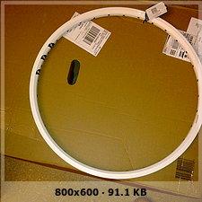 Radiando ruedas - Página 5 5ea13796b7220f8ab3c34b3174c65fbao