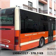 FLOTA TRANSPORTE URBANO PUERTO REAL 5ecc72d05fa8c6eda05e54337bd99af9o