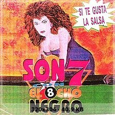 Discografia De Luigi Texidor 5f2a265951b202cee122c5d22a9370dbo