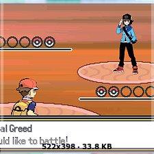 Pokemon Nueva Aventura 5f614837bb69e5cc9088639293aca49co
