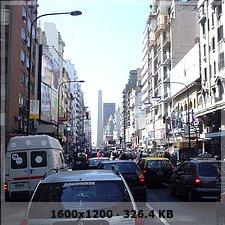 Buenos Aires Av. Corrientes 5fc581410889785f668096d428c1df9do