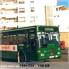 AUTOBUSES CLÁSICOS DE TRANVÍAS - Página 2 606dbb0c431dbf3b5365b69479a1bcc8o