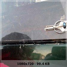 Modificación del porttón trasero para competición 6096e54566ad475276f4474cfe440ad6o
